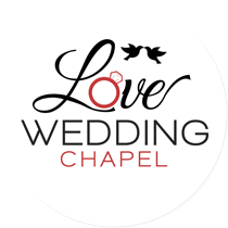 Love Wedding Chapel